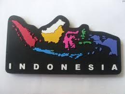 Indonesian Translation In Hyderabad