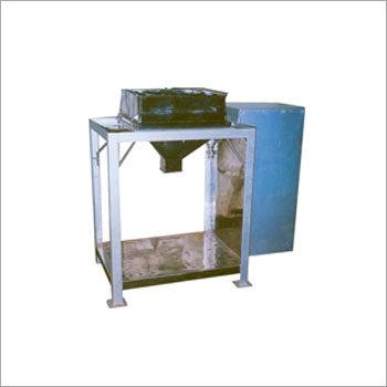 Sieving Machine
