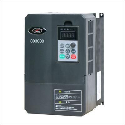 Electrical Inverter