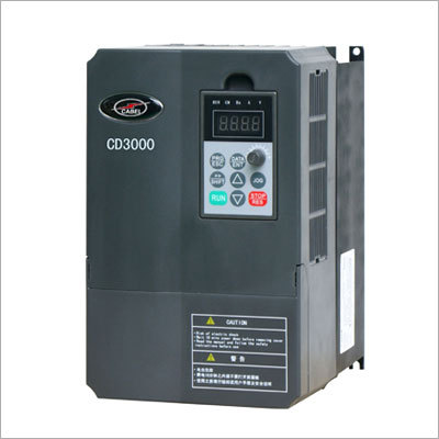 Electrical Inverter
