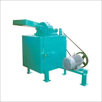 Dust Box Grandling Machine