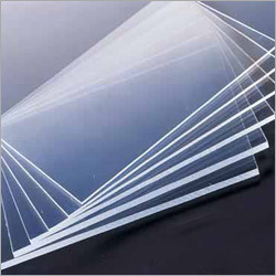 Acrylic Sheets In Hyderabad, Acrylic Sheets Dealers