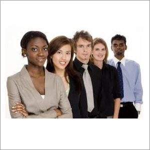 Translators and Interpreters Services