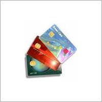 Scosta Smart Cards