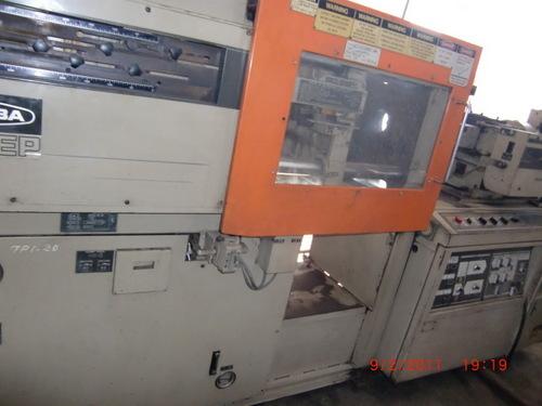 TOSHIBA50 ton1989