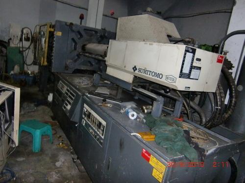 Sumitomo SG100 tonmake:-1999