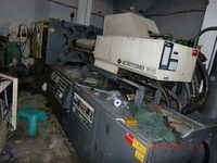 Sumitomo SG	100 ton	make:-1999