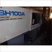Sumitomo SH100 ton
