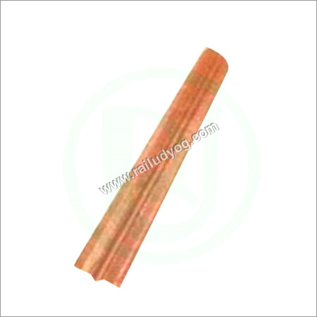 Railway Track Spares