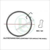 Railway Glut Ring