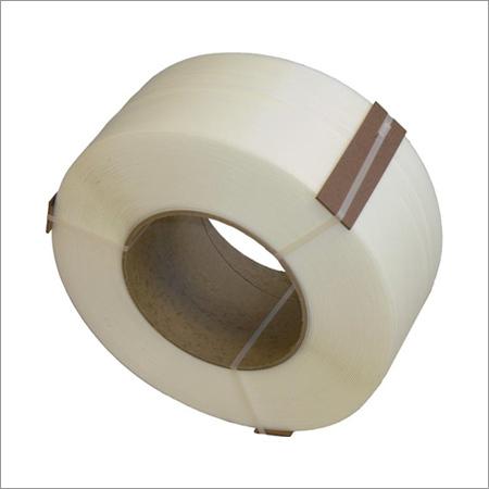 Semi Automatic PP Box Strapping