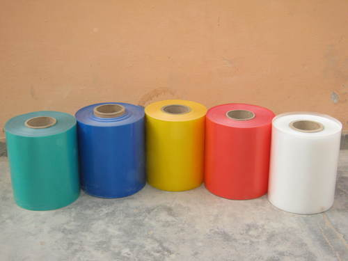 Polypropylene (PP) Sheets