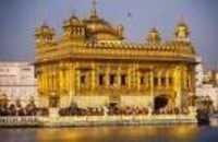 Punjabi to English translation In Hyderabad