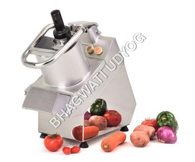 Vegetable Cutter