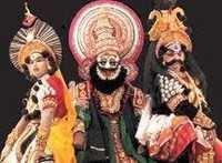 Malayalam To English Translation In Hyderabad
