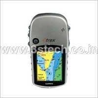 Garmin eTrex Vista HCx GPS System