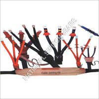 Cable Joint Kits