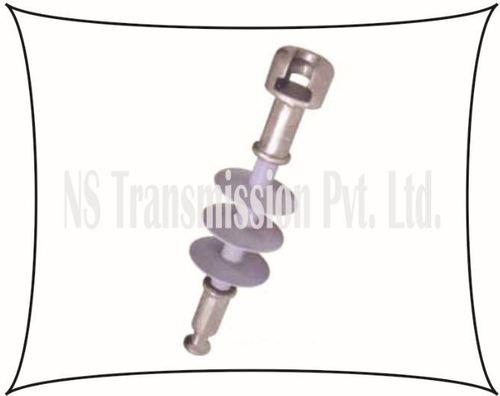 Insulator & Accessories