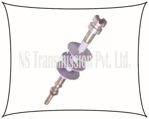 Pin Insulator