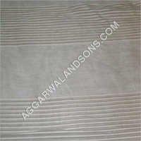 Organic Cotton Grey Fabrics