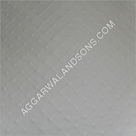 100% Cotton Grey Fabrics