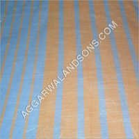 Cotton Lining Fabric