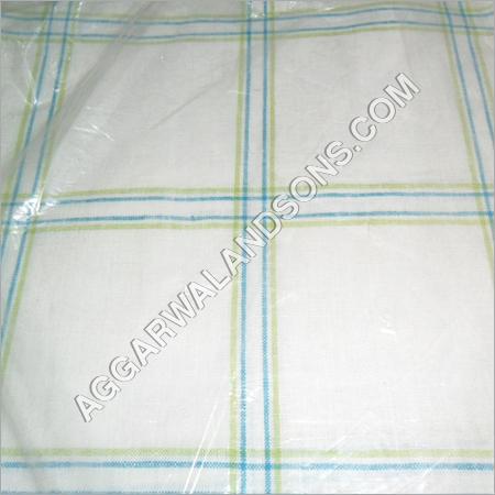 Cotton Lycra Fabrics