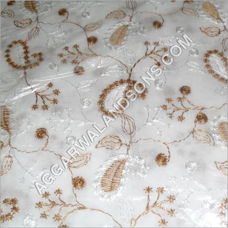 100% Cotton Fabrics
