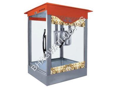 Popcorn Table Model