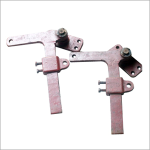 Crank Adjustable