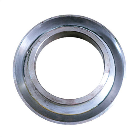 Collar For Roller Mounting