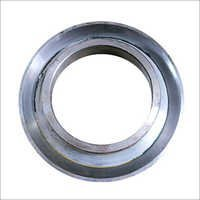 Railway Collar For Roller Mounting