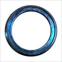 Railway Ring