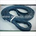 Special Transmission Conveyor Belt