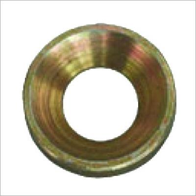 M.S. Spares for lohia & starlinger Circular Looms
