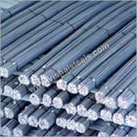High Speed Steel Bar