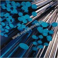Hot Work Steel Round Bar