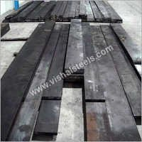 Plastic Mould Steel Bars