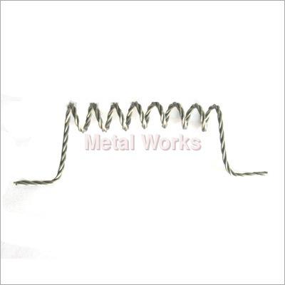 Tungsten Filament Wire