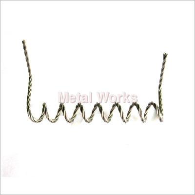 High Temperature Tungsten Wires