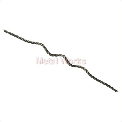 Aluminium Wire Filaments