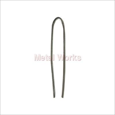 Aluminium Wire Clip