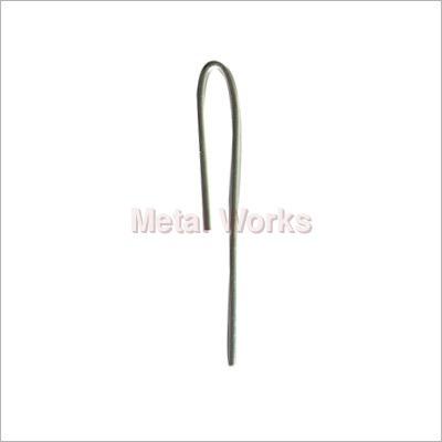 Aluminium Cripped Strip