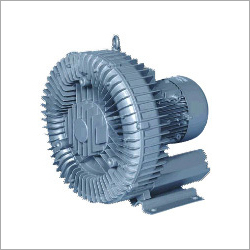 Industrial Regenerative Blower
