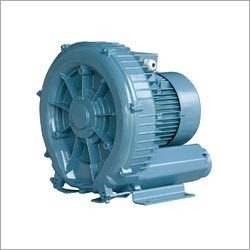 Swimming Pool Air Blower