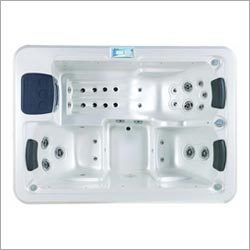 Spa Equipments