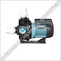 Swimming Pool Jacuzzi Pump