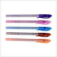 Direct Refill Colourful Pen