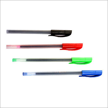 Direct Refill Writing Pens