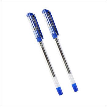 Refill Ball Pens